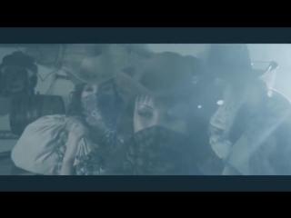 Dj Mehmet Tekin - Bounce (Original Mix) 2018 ( https://vk.com/vidchelny)