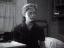 Большие и маленькие (Киностудия им. Горького, 1963)