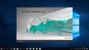 Install Vray Autodesk 3Ds Max2018 | Vray 3.60.03 Max 2018