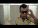 LoftyBand vs Prodigy - Smack My Bitch Up Russian Style - YouTube