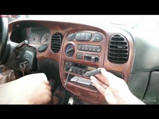 Обзор Bluetooth кассетный адаптер IcarPlay для магнитол