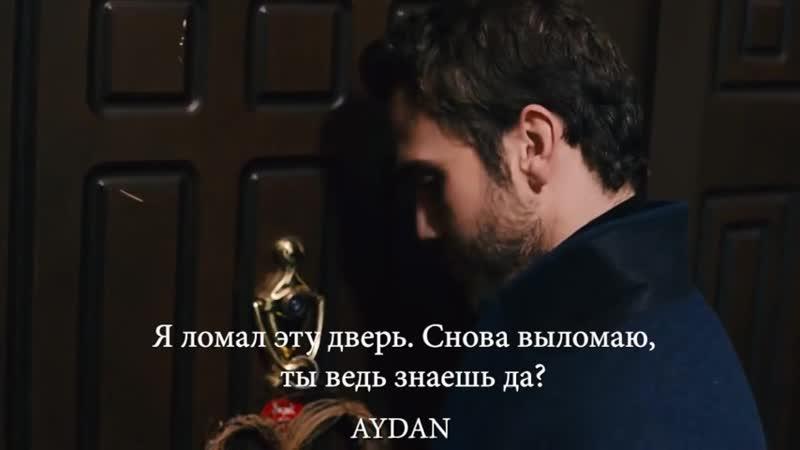 Yamac Yavuz