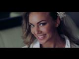 Aydin & Svetlana/Beautiful WEDDING in Phuket / Film