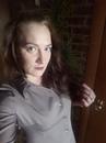 Марина Симонова фото #30