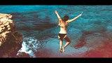 Flowidus &amp Tiki Taane - Horizons