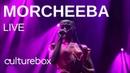 Morcheeba (full concert) - Live @ Jazz à Vienne 2018