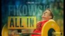 All In: A Brent Fikowski Documentary - Episode 1 - Meet Brent