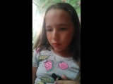 Аделина Иванова - Live