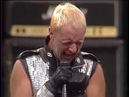 Judas Priest - Victim Of Changes (Live At US Festival, San Bernardino, CA 1983) [1080p HD]