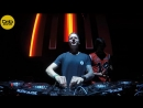 Fantek Pex - Beats for Love 2018