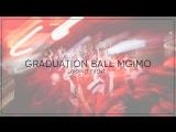 Graduation Ball MGIMO | #артстудиябисквит
