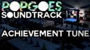 POPGOES Soundtrack - Achievement Tune