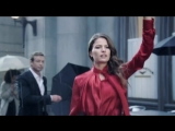 Givenchy - Gentlemen Only Intense - Full TV Commercial 720p