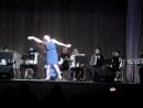 Оркестр баянистов - аккордеонистов Медвежьегорск