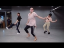 To the max - YellowClaw - May J Lee Choreography.mp4