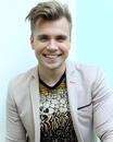 Бари Алибасов фото #3