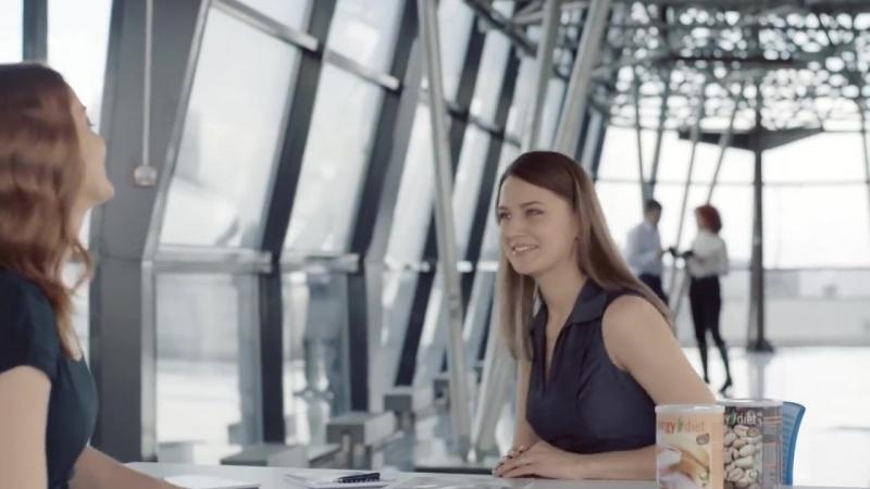 Презентация бизнес-системы NL International.mp4