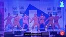 [BTS] (Cute Version) Fire,Boy In Luv,DOPE {All members}😍