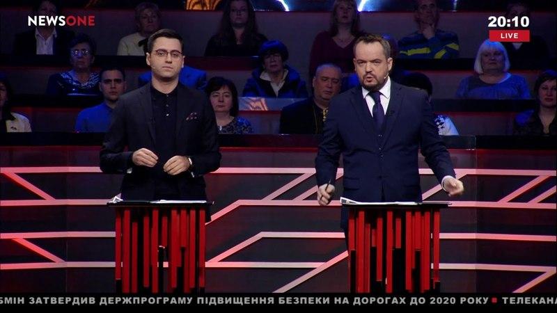 Русское лото (НТВ, 22.04.2007)
