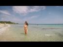 [Hegre-Art] Alisa - Naked In Ibiza