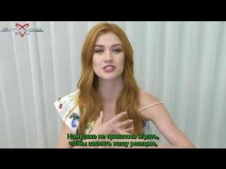 Kat_what happens after 3A finale_TVline_rus sub