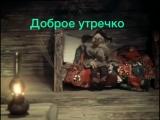 280d1f26-97cb-425a-ae21-08fb51566f97