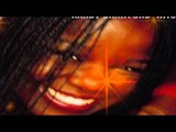 Randy Crawford Chill Night Mix Give Me the Night