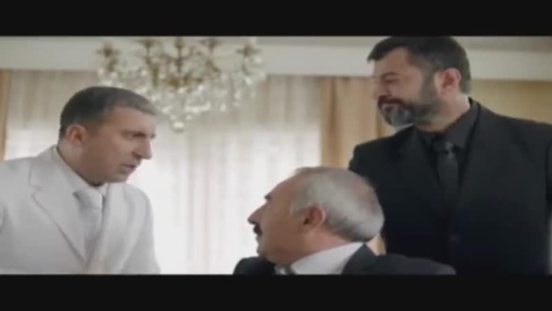 İstiRahət - Bu Şəhərdə (2013, Tam versiya).mp4