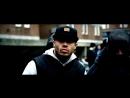 Zdot - Gangster ft. Plan B Shifty | J Yo's REMIXX