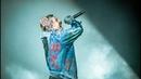Bring Me The Horizon - Live At Alexandra Palace 2018