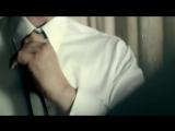Engelbert Humperdinck - A Man Without Love