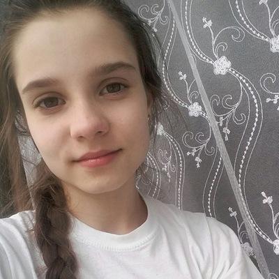 Татьяна Шемякина