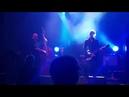 Vinny ILL Trio - Live at Le Grillen