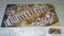 Խոզապուխտ սալo Сало по рецепту Кухня Сатеник Salo prescription Satenik Cuisine