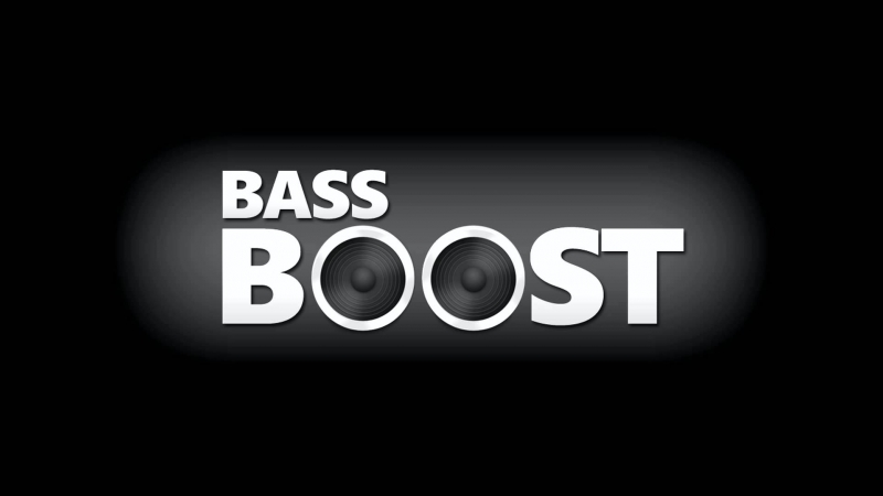 Wizard - I Dont Mind (w AKAY) [Bass Boosted]