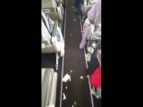 Somalie airline