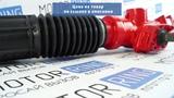 Рулевая рейка с укороченным ходом (3,1 оборота) на Лада Приора, ВАЗ 2110-2112 MotoRRing.ru
