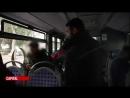 Transports en commun : combien nous coûte la fraude ? 2