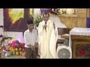1 Chú Đạo Phật Có Con Bị Bạn Bè Xấu Rủ Rê Nghiện Ngập Và Bỏ Nhà ...Được Chúa Thương Xót Chữa Lành