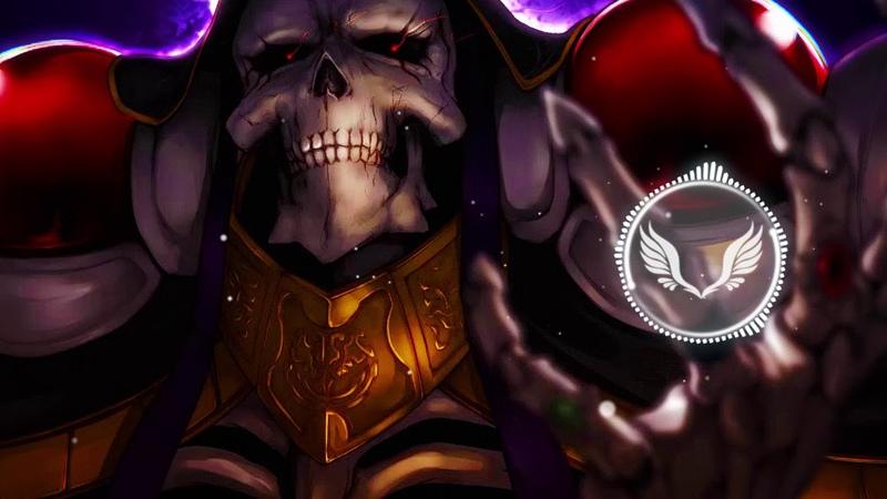 Overlord III ED/Ending Full「Silent Solitude - OxT」