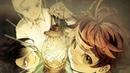 [OP] Yakusoku no Neverland (Opening) UVERworld - Touch off | Обещанный Неверленд