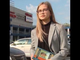 Почему русские классики стали недоступными для школьников