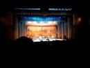 9 мая концерт Розенбаума