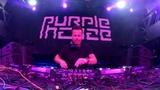 Sander van Doorn presents Purple Haze Live @ Balaton Sound Festival 2018