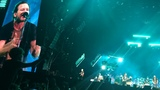 PEARL JAM - JEREMY Pinkpop 15 June 2018