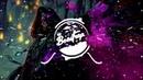 Override - Scelus [Beast Trap Release] ◀ TRAP