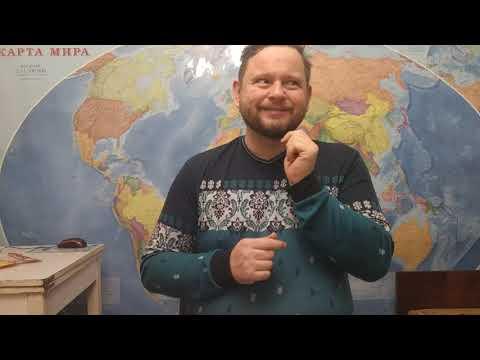 Международные новости 0008 » Freewka.com - Смотреть онлайн в хорощем качестве