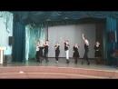 башкирия_парный_танец1
