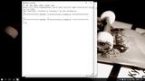 29. Анонимные функции lamda в Python 3 - lambda functions (Уроки Python) RU