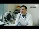 ВСЕЗАОДНО VLOG Ветеринарный врач
